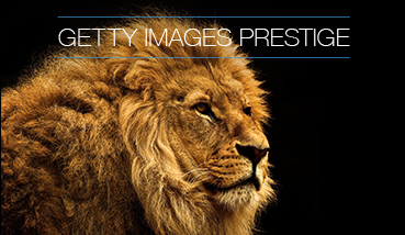 Getty Images Prestige